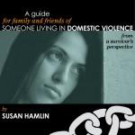 DomesticViolence_cover