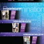 LTG_bookcover_v4-200x300