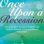 Recession_COVER